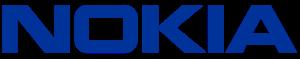 نوکیا